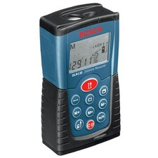 Laser Distance Measurers Digital Laser Range Finder Kit
