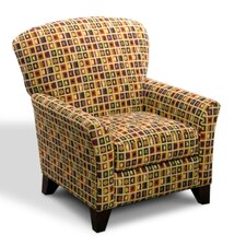 Kent Ridge Armchair