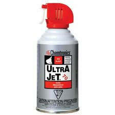 Ultrajet® Dusters - 10 oz. ultrajet 70 duster