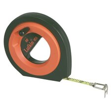 "Hi-Viz® Speedwinder® Measuring Tapes - 45815 3/8""x50' tape measure"
