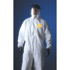 ProShield® NexGen® Coveralls - proshield nexgen coverall zip ft ela wr an x-lar