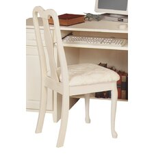 Home Office Mid-Back Office Chair