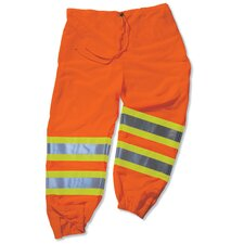 GloWear 8911 Class-E Two-Tone Pants