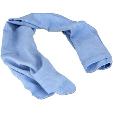 Chill-Its Cooling Towel in Blue