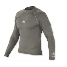 CORE 6435 Performance Work Wear Long Sleeve
