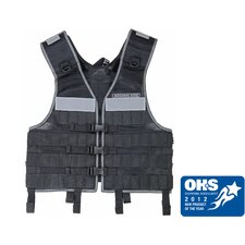 Arsenal 5510 Industrial MOLLE Vest