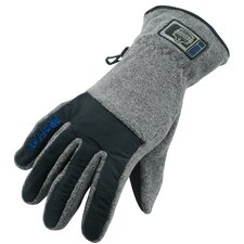 ProFlex 813 Fleece Utility Gloves
