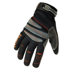 Proflex 710 Mechanic'S Glove
