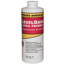 32 Oz Level Quik™ Latex Primer