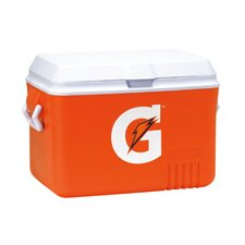 Quart Ice Chest