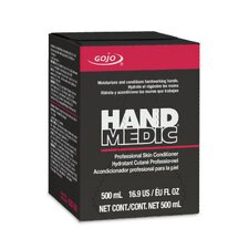 Hand Medic Professional Skin Conditioner