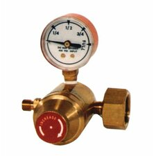 Air-Acetylene Regulators - go ea-1g regulator