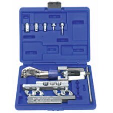 Flaring-Swaging Tool W/Cutter Kit