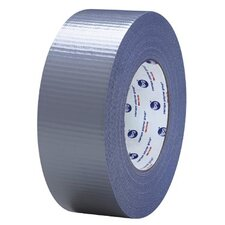 Intertape Polymer Group - Utility Grade Duct Tapes Duct Tapeslv 2 In 60 Yd: 761-87372 - duct tapeslv 2 in 60 yd