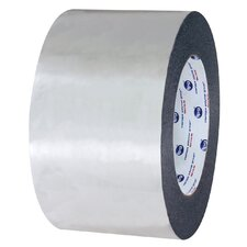"2"" x 10 Yards Foil Tape"