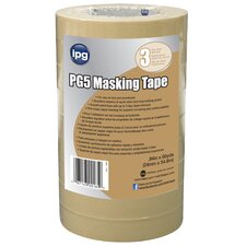 Natural Masking Tape