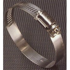 Hose Clamp 5788053