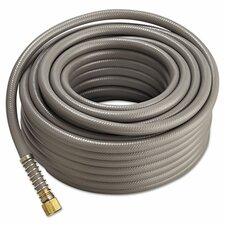 Pro Flow Commercial Duty Hose