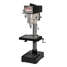"20"" Variable Speed Drill Press"
