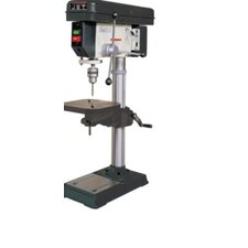 "15"" Bench Model Drill Press"