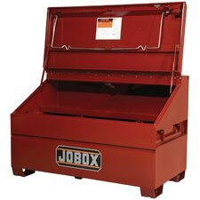 Slope Lid Boxes - jobox steel slope lid 60.56x30x37.5