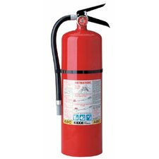 ProLine™ Multi-Purpose Dry Chemical Fire Extinguishers - ABC Type - pro 20lb.tcm-2 fire extinguisher tri-class abc