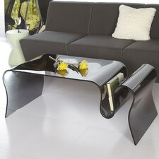 Fausta Coffee Table
