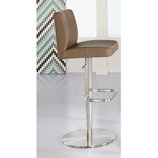 Skyler Bar Stool