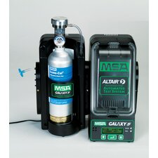 For 4 Gas ALTAIR® 5 With Pump, 1 Cylinder Holder, Charging And Memory Card