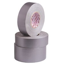 "Premium Duct Tapes - 3""x60yds. silver duct tape"