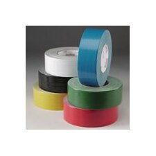 "Adhesives 2"" X 60 Yard Yellow Duct Tape"