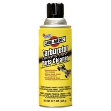 Carb Medic® Cleaner - 14 oz aerosol carb-mediccarbureator
