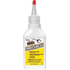 Liquid Wrench® Super-Penetrants - 4 oz squirt spout liquidwrench