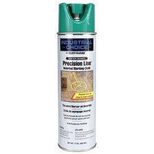 Rust-Oleum - Industrial Choice Mc1800 System Precision-Line Marking Chalks 20 Oz Mc1800 Blue Marking Chalk: 647-205236 - 20 oz mc1800 blue marking chalk