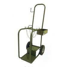 Industrial Series Carts - sf 600-10 cart