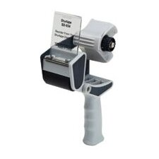 Professional Series Tape Dispensers - 903000 tape sealing dispencer