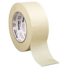Contractor/Professional Grade Masking Tape