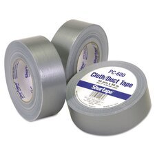 General Purpose Duct Tape
