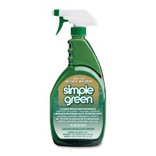 Simple Green Concentrated Cleaner, 24 oz. Bottle