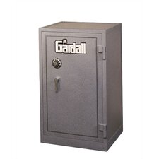 Two Hour Fire Resistant Safe [8.38 CuFt]