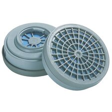 Respirator Cartridges - organic vapor cartridge