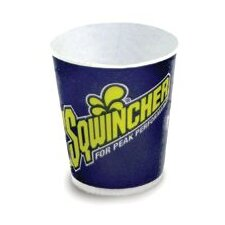 5 Ounce Cups (3000Cups Per Case)