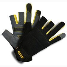 Prodex High Dexterity Gloves