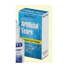 40180 oz Bottle Artificial Tears