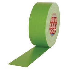Nuclear Grade Duct Tapes - standard grade polyethylene extruded cloth tape