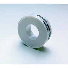 "Tape 1/4""X520"" Roll Oxygen Compatable"