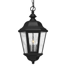 Edgewater 3 Light Ceiling Pendant