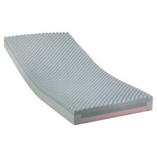 Solace­® Therapy Bariatric Foam Mattress Series