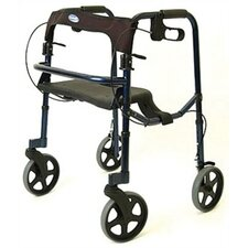 "Rollite Adult with 8"" Wheels"