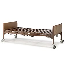 Bariatric Bed Package
